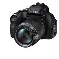 Цифровой фотоаппарат Fujifilm FinePix HS50EXR Black (16286278)