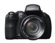 �������� ����������� Fujifilm FinePix HS25EXR Black (16244086)