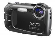 �������� ����������� Fujifilm FinePix XP60 Black (16318019)