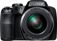 �������� ����������� Fujifilm FinePix S8200 Black (16303478)