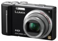 �������� ����������� Panasonic LUMIX DMC-TZ10 Black (DMC-TZ10EE-K)
