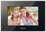 �������� ��������� Sony DPF-D710 Black (DPFD710B.CEU)