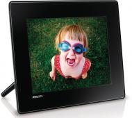 Цифровая фоторамка Philips SPF 2307/10
