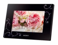 �������� ��������� Sony DPF-D720 Black