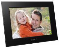 �������� ��������� Sony DPF-C800 Black (DPFC800B.CEU)