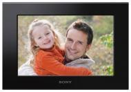 �������� ��������� Sony DPF-C1000 Black (DPFC1000B.CEU)