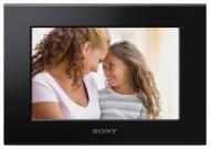 �������� ��������� Sony DPF-C70AB Black