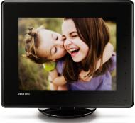 Цифровая фоторамка Philips SPH8408/10