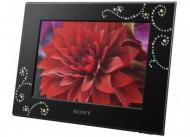 �������� ��������� Sony DPF-C700 Swarovski black (DPFC700BI.CEU)
