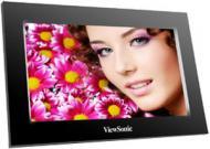 �������� ��������� ViewSonic VFA770W-50E