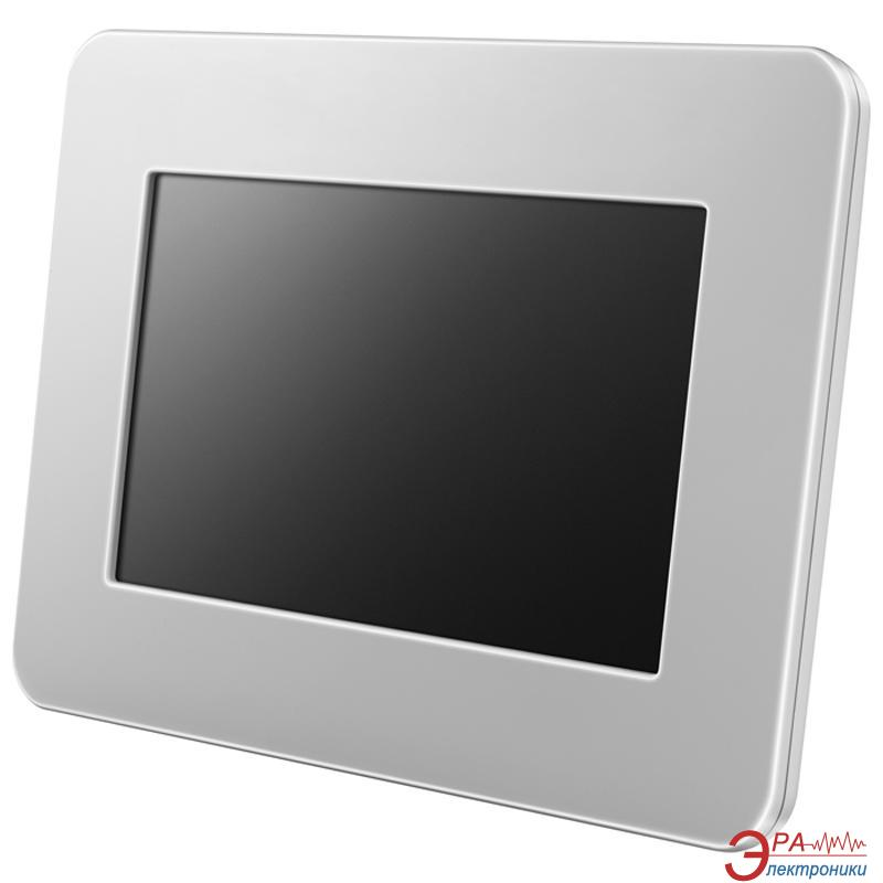 Цифровая фоторамка Samsung SPF-71ES (LP07TILEPT/EN)
