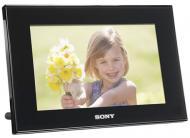 �������� ��������� Sony DPF-D70 (DPF-D70)
