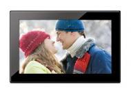 Цифровая фоторамка ViewSonic VFD1036W-50E