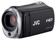 �������� ����������� JVC GZ-HM300