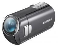 Цифровая видеокамера Samsung SMX-C24BP