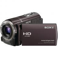 �������� ����������� Sony HDR-CX360E Brown (HDRCX360ET.CEL)