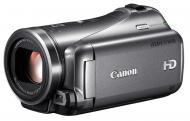 �������� ����������� Canon Legria HF M406 (5117B012)