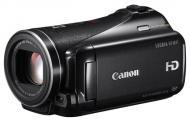 Цифровая видеокамера Canon Legria HF M41 (5116B013)