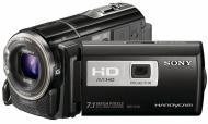 �������� ����������� Sony HDR-PJ30E (HDRPJ30EB.CEL)