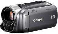 Цифровая видеокамера Canon Legria HF R206 (4906B014)
