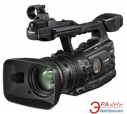Цифровая видеокамера Canon XF305 (4455B001)