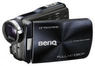 Цифровая видеокамера Benq M23