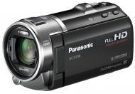 Цифровая видеокамера Panasonic HC-V700 Black (HC-V700EE-K)