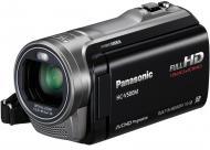 �������� ����������� Panasonic HC-V500M Black (HC-V500MEE-K)