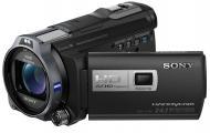 �������� ����������� Sony HDR-PJ760VE Black (HDRPJ760VEB.CEL)