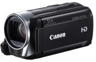 Цифровая видеокамера Canon LEGRIA HF R306 (5978B013)