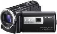 Цифровая видеокамера Sony HDR-PJ260 Black (HDRPJ260E.BC)
