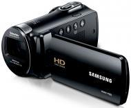 Цифровая видеокамера Samsung HMX-F80BP