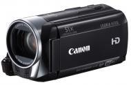 Цифровая видеокамера Canon LEGRIA HF R38 (5975B014)