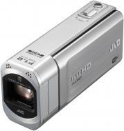 Цифровая видеокамера JVC GZ-VX715SEU