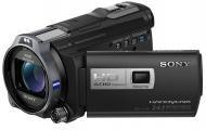 Цифровая видеокамера Sony HDR-PJ760 Black (HDRPJ760EB.CEL)