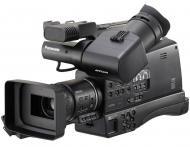 Цифровая видеокамера Panasonic AG-HMC84 (AG-HMC84ER)