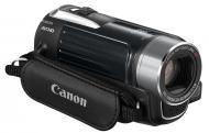 Цифровая видеокамера Canon Legria HF R18 (4384B001)