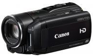 �������� ����������� Canon Legria HF M36 (4356B001)