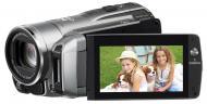Цифровая видеокамера Canon Legria HF M306 (4359B001)