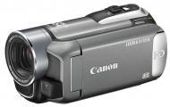 Цифровая видеокамера Canon Legria HF R106 (4434B001)