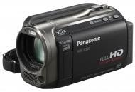�������� ����������� Panasonic HDC-HS60 Black (HDC-HS60EE-K)