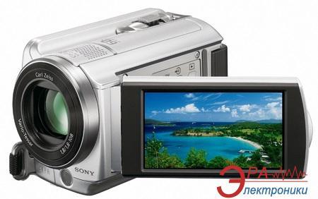 Цифровая видеокамера Sony DCR-SR88 (DCR-SR88E)