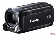 Цифровая видеокамера Canon Legria HF R36 VUK (5976B056AA) + cумка + Sandisk Ultra 4 ГБ