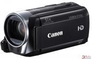 �������� ����������� Canon Legria HF R306 VUK (5978B032) + c���� + Sandisk Ultra 4 ��