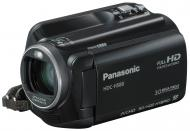 Цифровая видеокамера Panasonic HDC-HS80 Black (HDC-HS80EE9K)