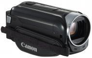 Цифровая видеокамера Canon LEGRIA HF R48 Black (8152B015AA)