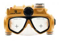 Экшн камера Liquid Image Explorer S/M (304)