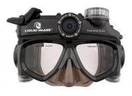 Экшн камера Liquid Image Wide Angle Scuba HD 720P L/XL (319)