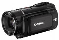 Цифровая видеокамера Canon Legria HF S21 (4375B015)