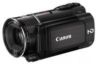 Цифровая видеокамера Canon Legria HF S20 (4317B015)